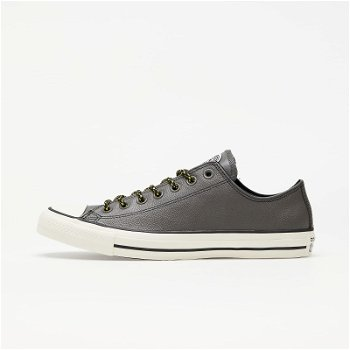 Converse Chuck Taylor All Star Archival Leather 165961C