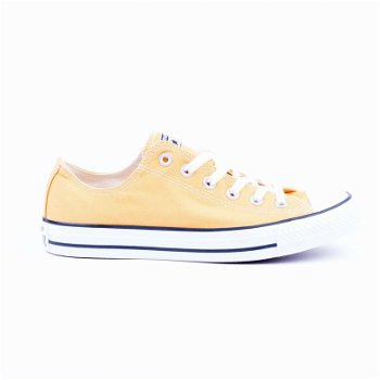 Converse Chuck Taylor All Star Low 151178c