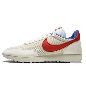 """Nike Stranger Things x Air Tailwind 79 """"OG Collection"""" CK1905-100"""