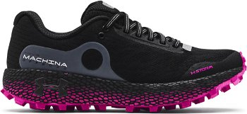 Under Armour HOVR Machina Off Road W 3023893-001