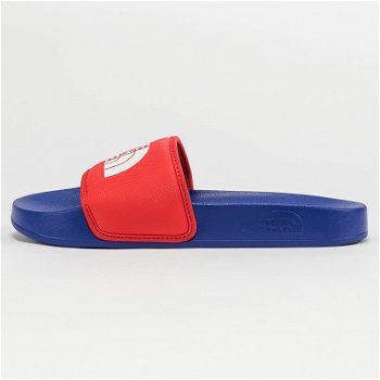 The North Face Base Camp Slide III NF0A4T2RZ451