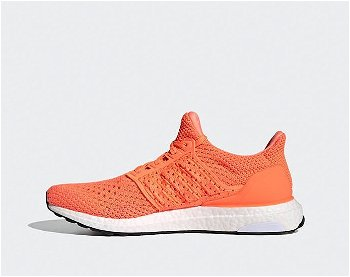 adidas Performance Ultraboost Clima DNA S42542