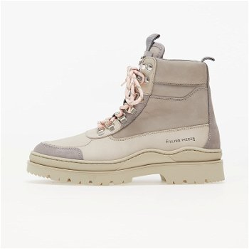 Filling Pieces Mountain Boot Rock 633283917970