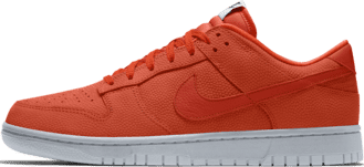 Nike Dunk Low By You AH7979-992