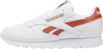Reebok Classic Leather fy9404