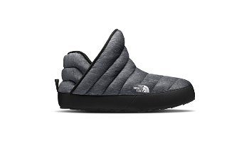 The North Face Thermoball Traction Bootie NF0A331H411