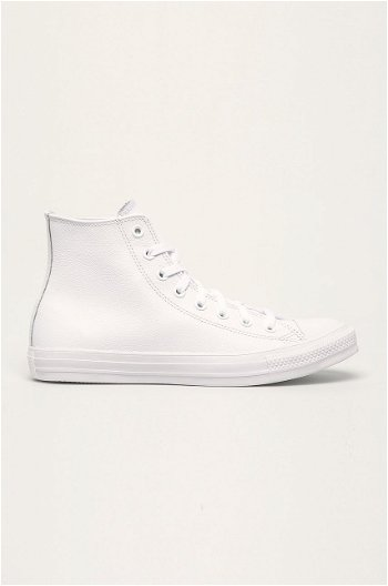 Converse Chuck Taylor All Star Mono Leather 1T406