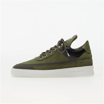 Filling Pieces Low Top Ripple 251287719100