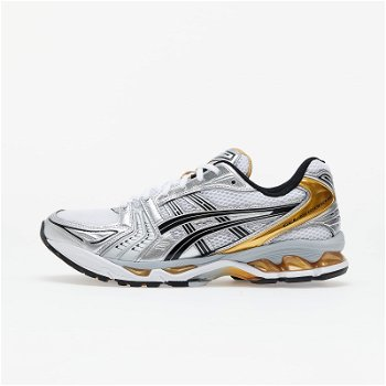 Asics Gel-Kayano 14 1201A019-102