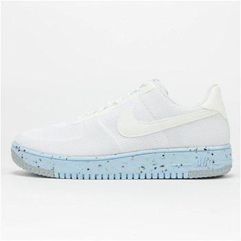 Nike Air Force 1 Crater Flyknit DC7273-100