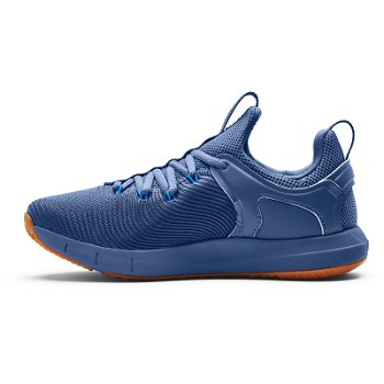 Under Armour HOVR Rise 2 Blue W 3023010-402