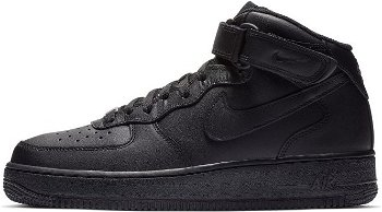 Nike Air Force 1 Mid '07 CW2289-001