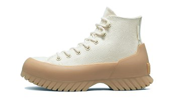 Converse Chuck Taylor All Star Lugged Winter 2.0 W 171425C