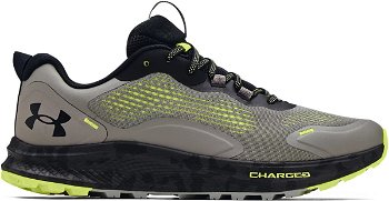 Under Armour Charged Bandit Trail 2 3024186-101