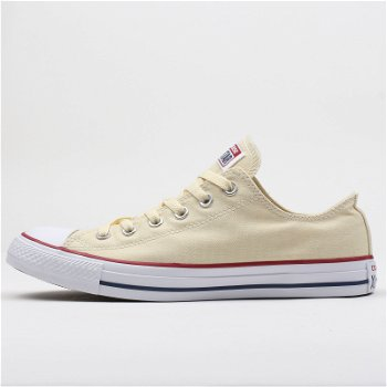 Converse Chuck Taylor All Star Low M9165