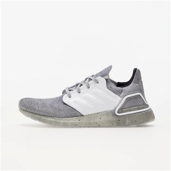 """adidas Performance James Bond 007 x UltraBoost 20 """"No Time to Die - Grey"""" FY0647"""