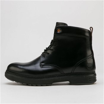 Timberland RR 4610 Lace Ankle Boot A1ZEH-001