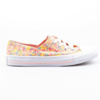 Converse Chuck Taylor All Star Low C555985