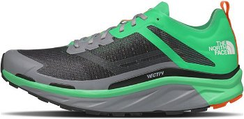 The North Face Vectiv Infinite nf0a4t3n32t1