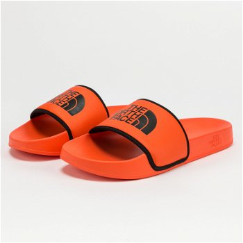 The North Face Base Camp Slide NF0A4T2RYXP1