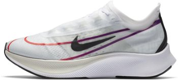 Nike Zoom Fly 3 W at8241-102