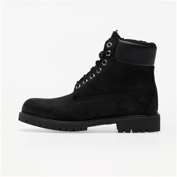 Timberland 6 Inch Premium Fur Lined TB0A2E2P0011