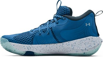 Under Armour Embiid 1 3023086-402